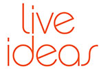 Live Ideas