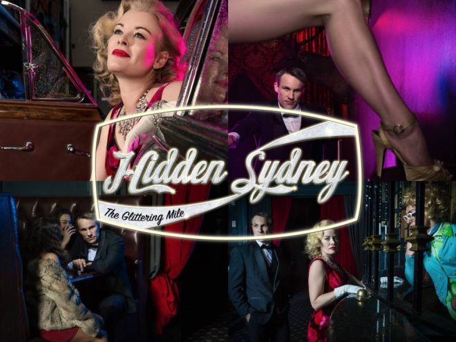 hidden-sydney_4-image